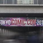 tokyocomiccon2018