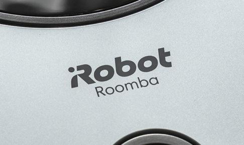 iRobot Roomba 641